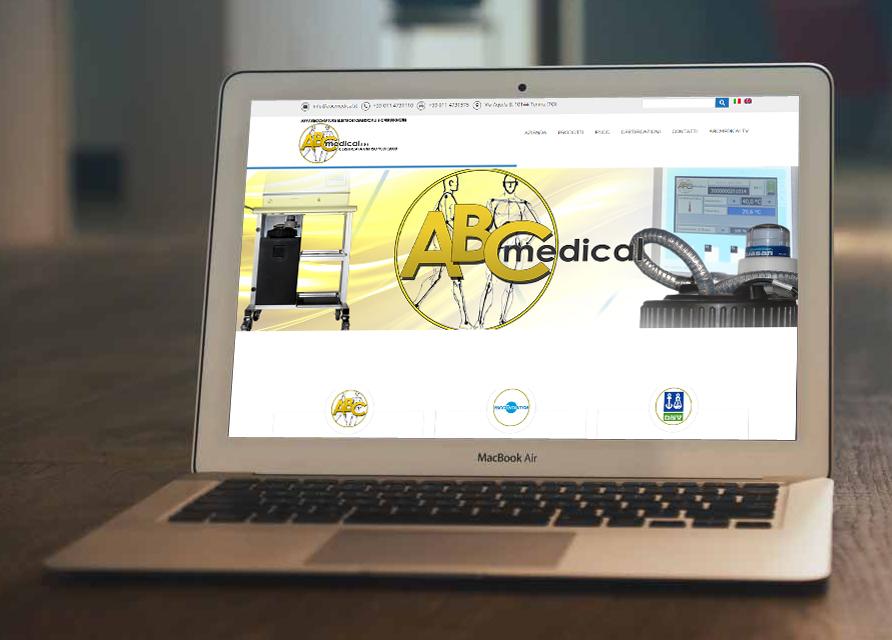 ABC Medical