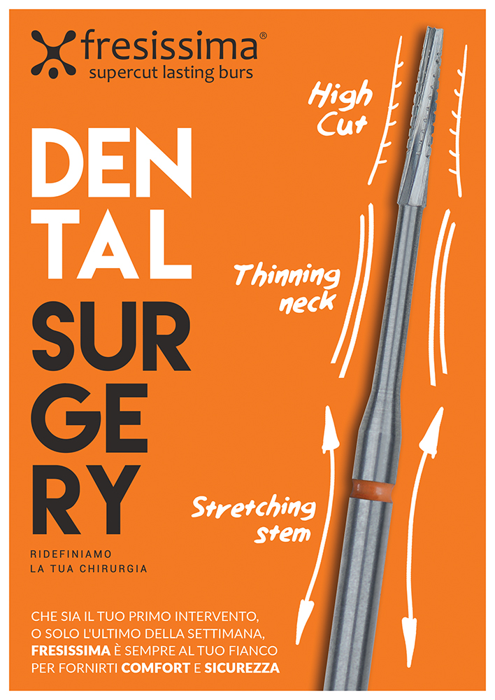Brochure Dental Surgery