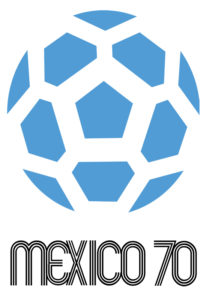 1970 World Cup Mexico