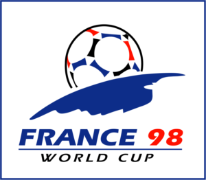 1998 World Cup France