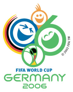 2006 World Cup Germany