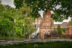 rainy-kreuztor-ingolstadt