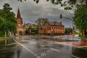 rainy-kreuztor-ingolstadt-4