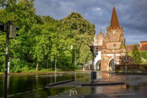 rainy-kreuztor-ingolstadt-6