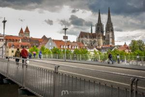 regensburg-St-Peter-Cathedral-bridge-3