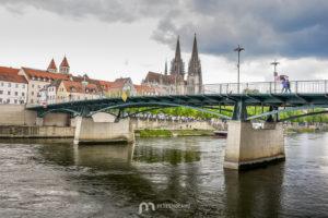 regensburg-St-Peter-Cathedral-bridge