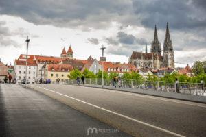 regensburg-St-Peter-Cathedral-bridge-4