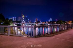skyline-frankfurt-am-main-silhouette-skyscrapers-night-10