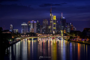 skyline-frankfurt-am-main-silhouette-skyscrapers-night-7