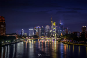 skyline-frankfurt-am-main-silhouette-skyscrapers-night-8