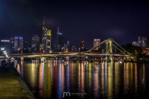 skyline-frankfurt-am-main-silhouette-skyscrapers-night-9