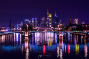 skyline-frankfurt-am-main-silhouette-skyscrapers-night-lights