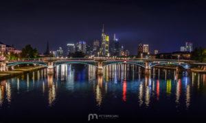 skyline-frankfurt-am-main-silhouette-skyscrapers-night-river