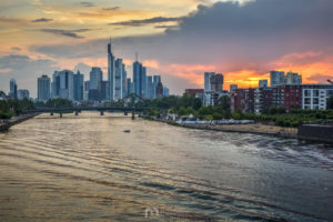 skyline-frankfurt-am-main-silhouette-skyscrapers-sunset